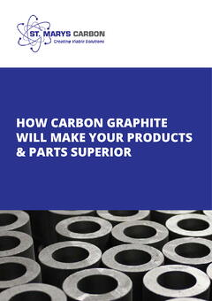 How-Carbon-Graphite-Makes-Your-Parts-Better-1-1
